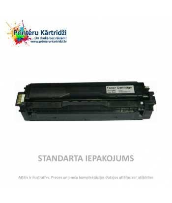 Картридж Samsung CLT-K504S Чёрный (CLT-K504S/ELS)