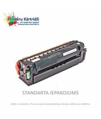 Cartridge Samsung CLT-K506L High capacity Black...