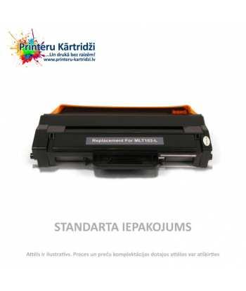 Картридж Samsung D103L Высокой ёмкости Чёрный (...