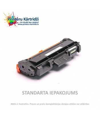 Cartridge Samsung MLT-D116L High capacity Black...