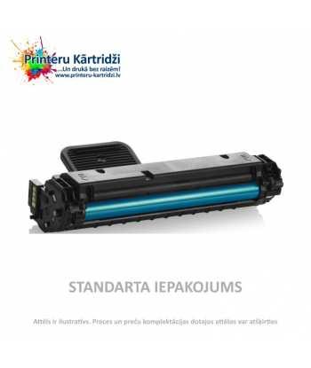 Картридж Samsung D117S Чёрный (MLT-D117S/ELS)