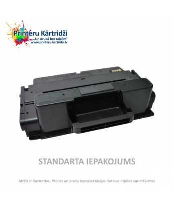 Cartridge Samsung D205E High capacity Black (MLT-D205E/ELS)