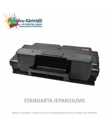 Cartridge Samsung D205L High capacity Black (MLT-D205L/ELS)