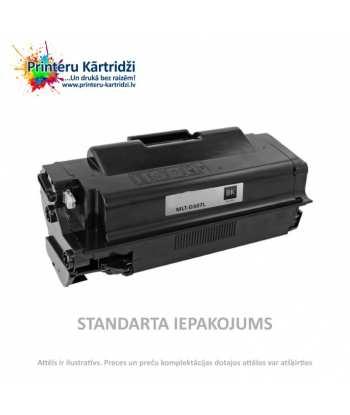 Cartridge Samsung D307L High capacity Black (MLT-D307L/ELS)
