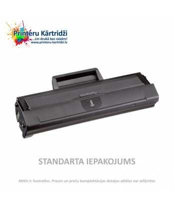 Картридж Samsung D1042S Чёрный (MLT-D1042S/ELS)