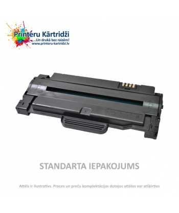 Картридж Samsung D1052L Высокой ёмкости Чёрный...