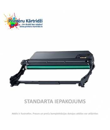 Cilindra Bloks Samsung R116 Melns (MLT-R116/SEE)