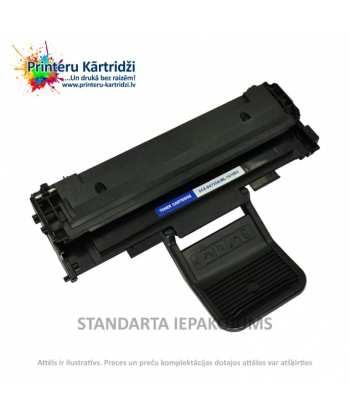 Картридж Samsung SCX-D4725A Чёрный (SCX-D4725A/ELS)