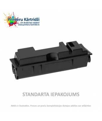 Картридж Kyocera TK-100 Чёрный
