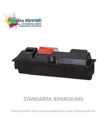 Cartridge Kyocera TK-120 Black