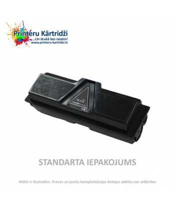Cartridge Kyocera TK-130 Black