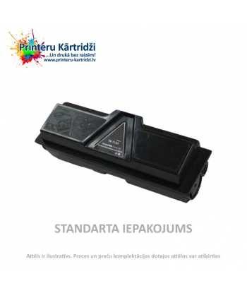 Картридж Kyocera TK-130 Чёрный