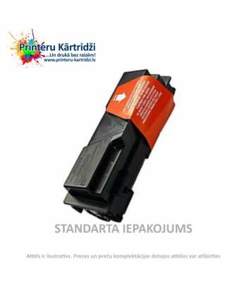 Cartridge Kyocera TK-160 Black