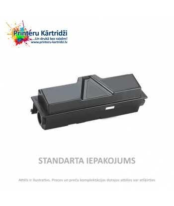 Картридж Kyocera TK-170 Чёрный