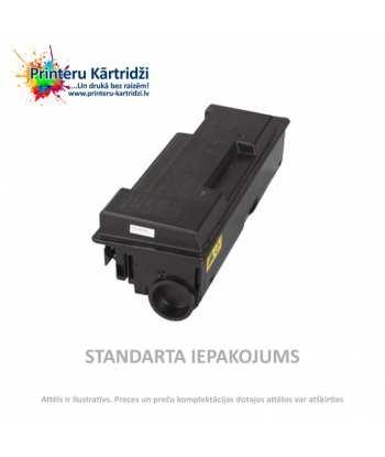 Картридж Kyocera TK-310 Чёрный
