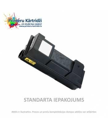 Cartridge Kyocera Mita TK-350 Black