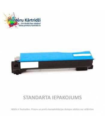 Картридж Kyocera TK-540C Синий