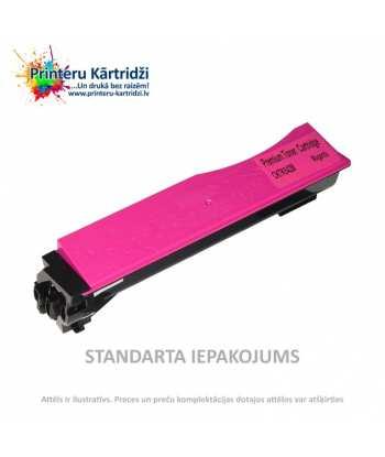 Cartridge Kyocera TK-540M Magenta