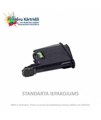 Cartridge Kyocera-Mita TK-1115 Black