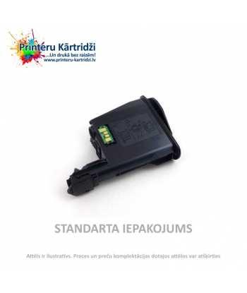 Cartridge Kyocera-Mita TK-1125 Black