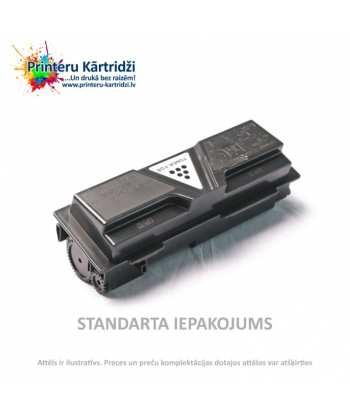 Картридж Kyocera TK-1140 Чёрный