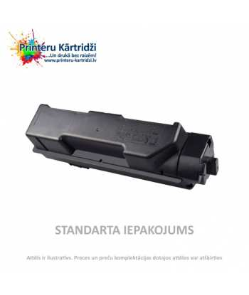 Cartridge Kyocera TK-1150 Black