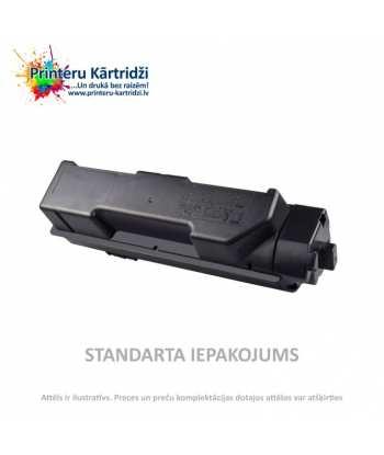 Kārtridžs Kyocera TK-1150 Melns