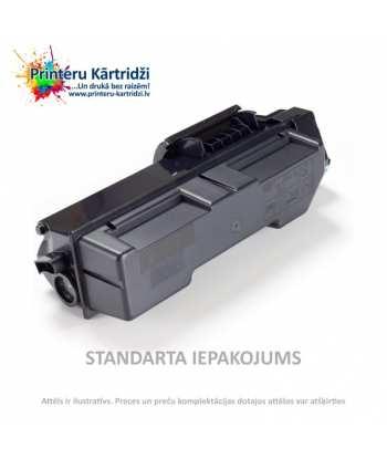 Картридж Kyocera TK-1160 Чёрный