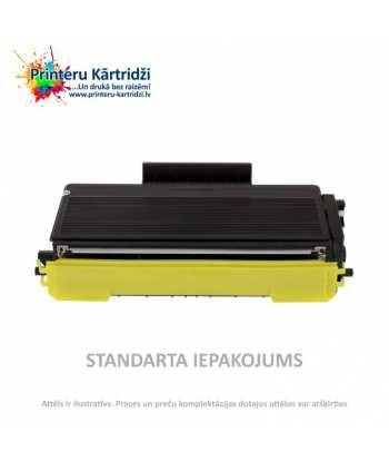 Cartridge Kyocera TK-3100K Black
