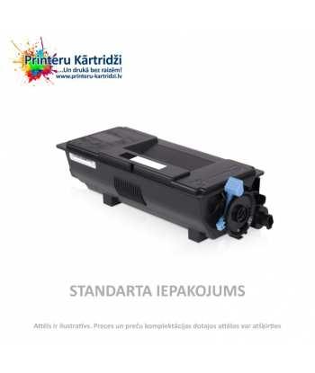 Cartridge Kyocera TK-3160 Black