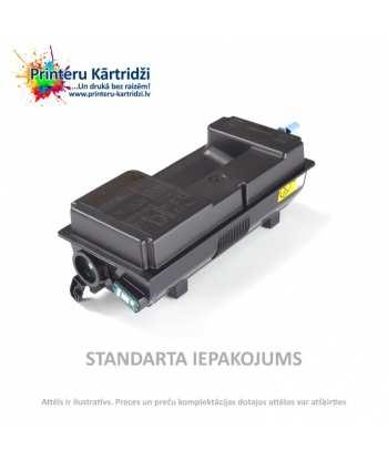Cartridge Kyocera TK-3170 Black