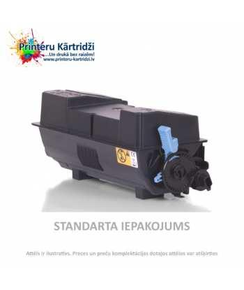 Картридж Kyocera TK-3190 Высокой ёмкости Чёрный