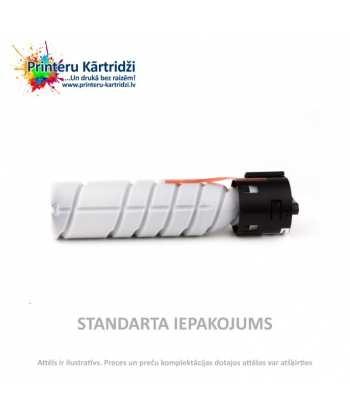 Cartridge Konica Minolta TN116 Black (A1UC050)