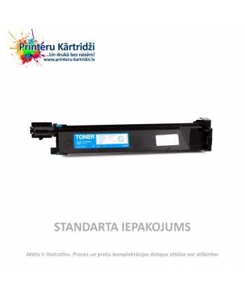 Cartridge Konica Minolta TN210K Black (8938505)