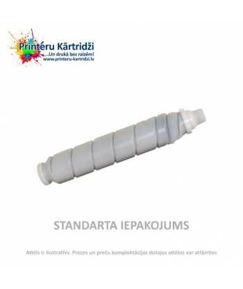 Kārtridžs Konica Minolta 024B Melns (TN511)